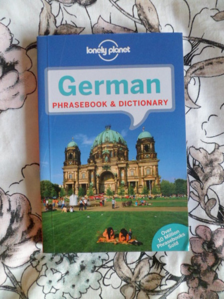 guide-allemand.JPG