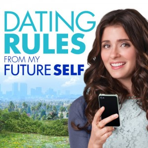 series rules love dating